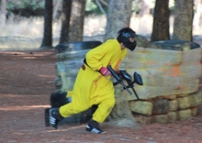 paintballstag